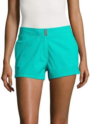 Vilebrequin Women's Ferise Short