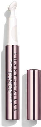Chantecaille Rose de Mai Eye Lift, .27 oz.