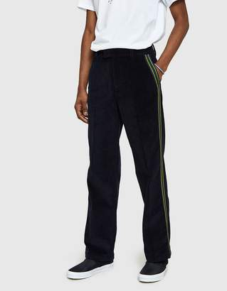 Soulland Greco Heavy Pant