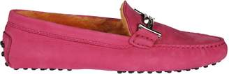 Tod's Tod`s Gommino Loafers