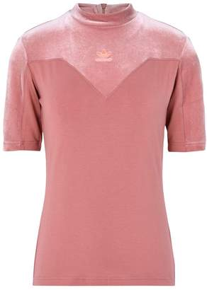 adidas T-shirts - Item 12090925BR