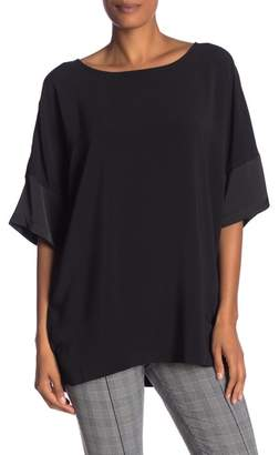 Kenneth Cole New York Dolman Sleeve Tunic