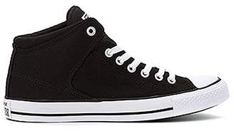 Converse Chuck Taylor All Star HIGH Street HIGH TOP Shoe