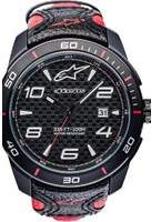 Mens Tech Watch 1036-96005
