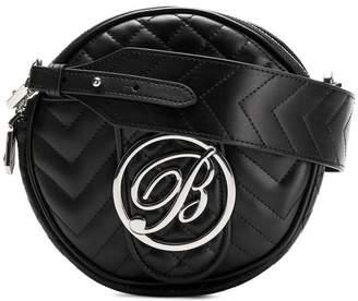 Blumarine Taryn shoulder bag