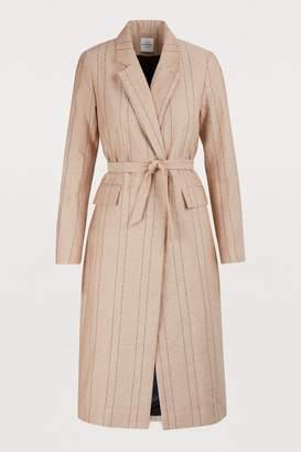 Roseanna Elton coat