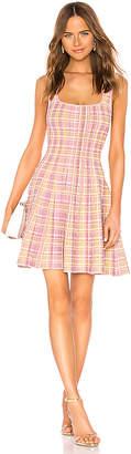 Ronny Kobo Shardene Dress
