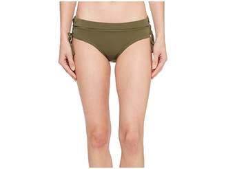 Prana Ikenna Bottom Women's Swimwear