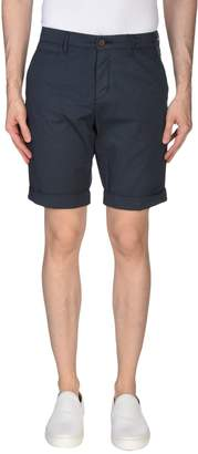 Maison Clochard Bermudas - Item 13127461AP
