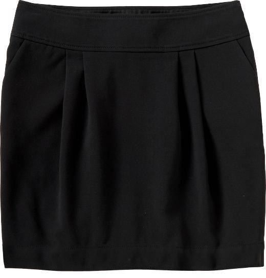 Women's Tulip Skirts