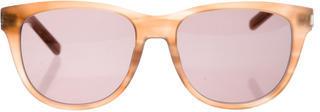 Saint LaurentSaint Laurent Tinted Classic 3 Sunglasses
