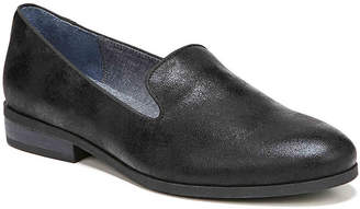 Dr. Scholl's Emperor Loafer - Women's