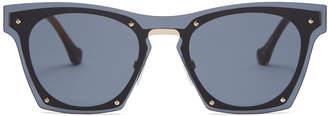 Balenciaga Ba0106 Sunglasses