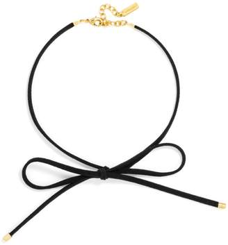 Whitely Choker $12 thestylecure.com