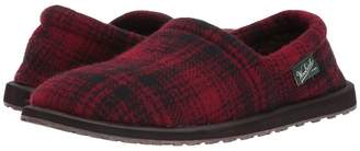 Woolrich Chatham Chill II Men's Slippers