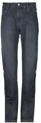 Bugatti Denim trousers