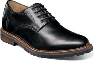 Florsheim Estabrook Plain Toe Derby