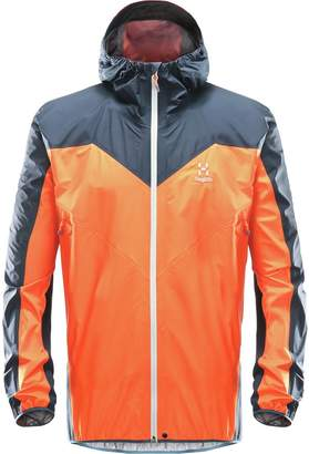 Haglöfs L.I.M. Comp Jacket - Men's