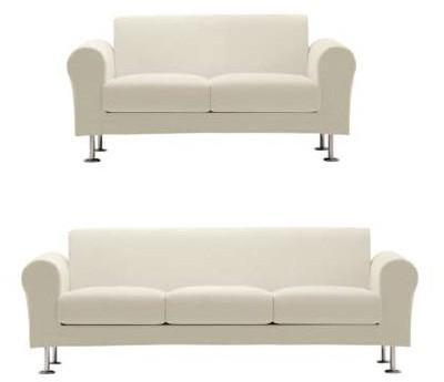 Vitra - morrison sofas by jasper morrison for vitra