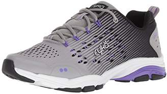 Ryka Women's Vivid RZX Cross Trainer