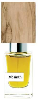 Nasomatto Absinth Extrait de Parfum 30ml