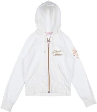 Baci & Abbracci KIDS COLLECTION Sweatshirts - Item 12236947KA