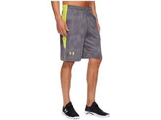 Under Armour UA Raid Novelty Short Men's Shorts