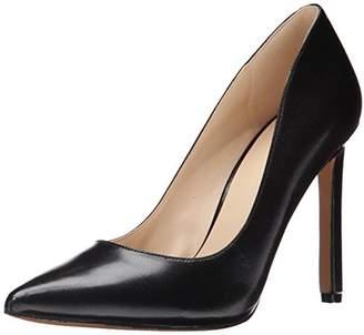 Nine West Nwtatiana20 - Shoes,size 6