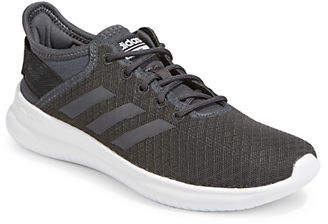 adidas Women's QT Flex Low-Top Sneakers