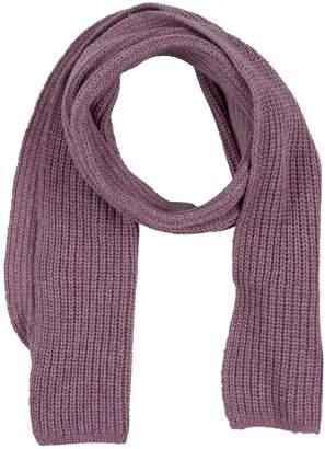 Morley Oblong scarves - Item 46546951