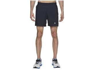 Asics Legends 5 Shorts