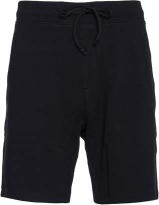 HUGO BOSS Hugo Diz-u1 Bermuda Shorts