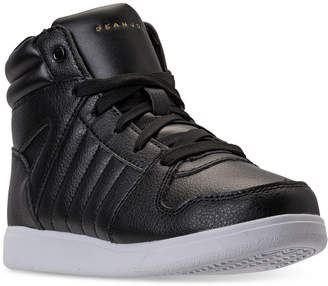 Sean John Boys' Murano Supreme Mid Casual Sneakers from Finish Line