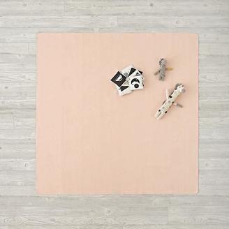 Gathre Pink All Purpose Mat $70 thestylecure.com