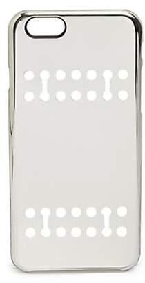 Boostcase Mirrored iPhone 6/6s Case