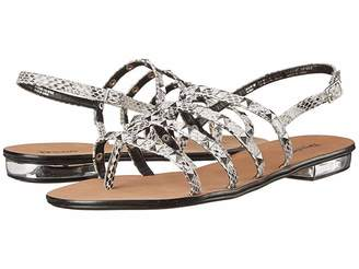 Dune London Katrine Women's Sandals