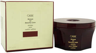 Oribe 5.9Oz Masque For Beautiful Color