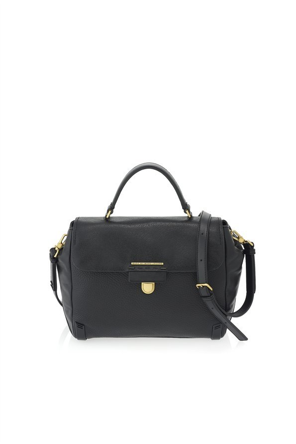 Marc by Marc Jacobs Sheltered Island Top Handle