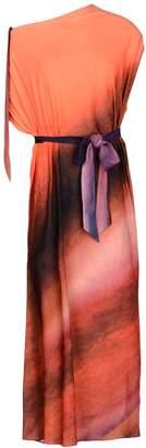 Maria Grachvogel Long dresses