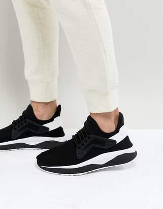 790abe3146f Puma Chunky Sole Shoes For Men - ShopStyle Australia