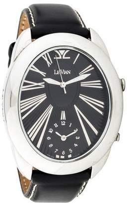 LeVian Le Vian STL Watch