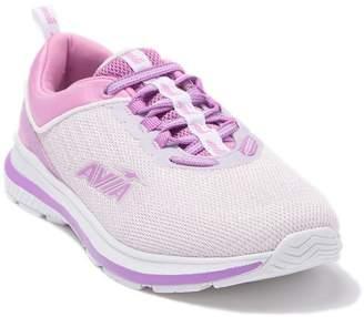 Avia Factor Sneaker (Toddler, Little Kid, & Big Kid)