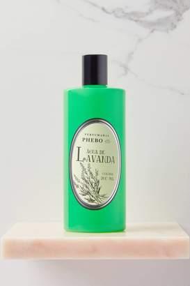Phebo Aguas de Lavanda 200 ml