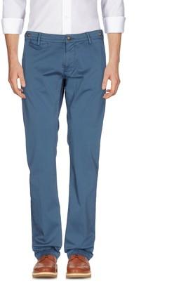 Truenyc. TRUE NYC. Casual pants - Item 36966214BF