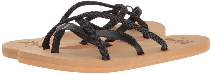 Roxy - Kaelie Women's Sandals