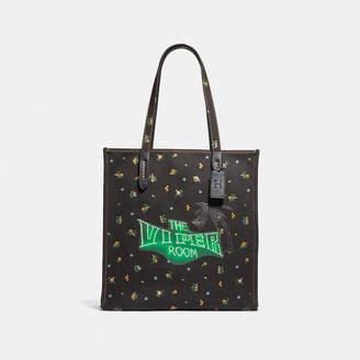 Pewter Handbag - ShopStyle UK 1935fef544f5e