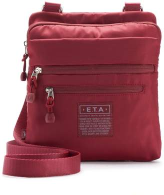 Rosetti E.T.A. By E.T.A. by Havana Mid Crossbody Bag