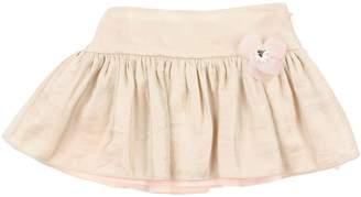 Armani Junior Skirts - Item 35339332PG