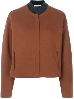 Fabiana Filippi casual jacket