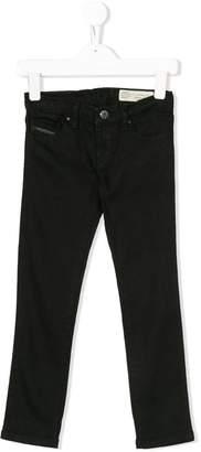 Diesel Skinzee-Low-J-N jeans